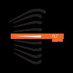 Final Full logo Gruppe